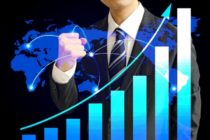 損してませんか?転売初心者の利益を最大化する利益率と回転率の法則