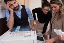 「中古家電せどりは機械オンチでも稼げる?」転売初心者の利益17倍動作チェック方法
