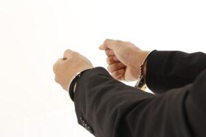 【超重要】税務署に狙われる転売せどり・・・確定申告の罠
