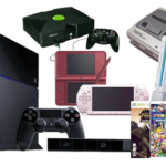 【完全版】ゲームせどり開始2ヶ月で30万円稼ぐ新転売仕入れマニュアル