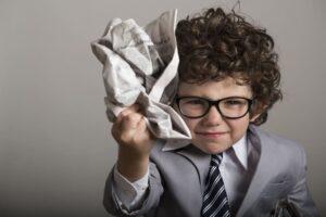 今からせどりを始める初心者へ!初月で利益を出そうと考えるのは転売大失敗への合言葉