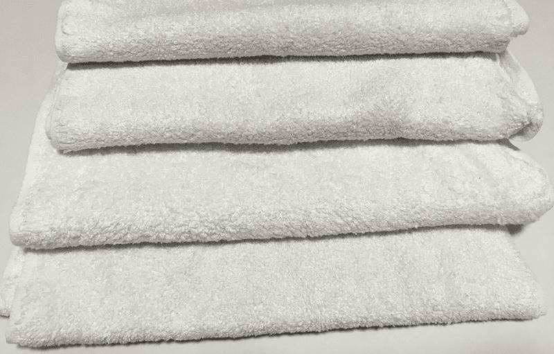 TAKEFU(竹布)タオルを2年間使い続けてみた感想は?